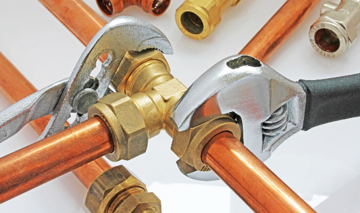 INTRODUCTION OF BRASS VALVE