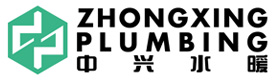 YUHUAN ZHONGXING PLUMBING CO., LTD